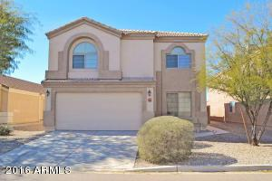 23606 N Wilderness Way, Florence AZ 85132