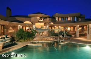 15 Biltmore Est, Phoenix AZ 85016