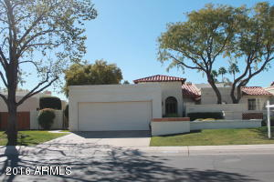 8525 E San Bernardo Dr, Scottsdale, AZ