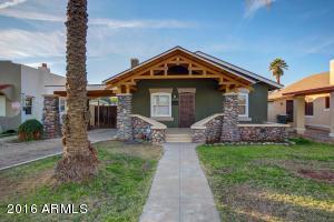 723 E Moreland St, Phoenix AZ 85006