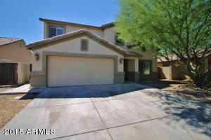 17203 W Watkins St, Goodyear, AZ