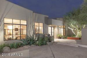 5222 N Dromedary Rd, Phoenix AZ 85018