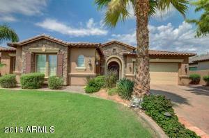 Loans near  S Miller Pl, Chandler AZ