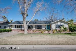 4302 E Flower St, Phoenix AZ 85018
