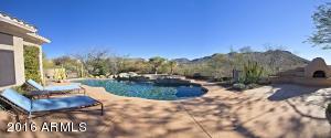 24515 N 115 Pl, Scottsdale, AZ