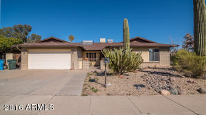 4002 W Willow Ave, Phoenix, AZ