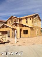 912 W Jessica Ln, Phoenix, AZ