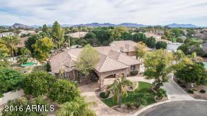 Loans near  E Huber St , Mesa AZ