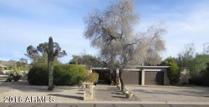 4002 E Montebello Ave, Phoenix AZ 85018