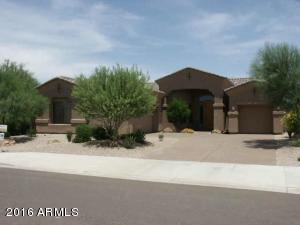18396 W Piedmont Rd, Goodyear, AZ
