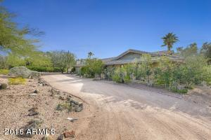 3429 E Marlette Ave, Paradise Valley AZ 85253