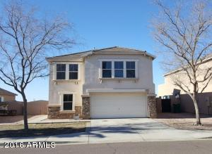 3692 S Warner Dr, Apache Junction, AZ