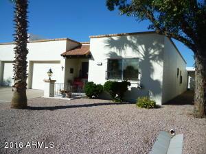 4502 E Carol Ave #APT 16, Mesa, AZ