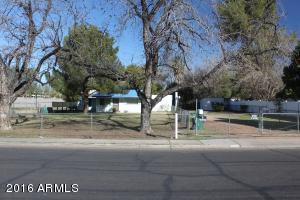1124 W 2nd St, Mesa, AZ