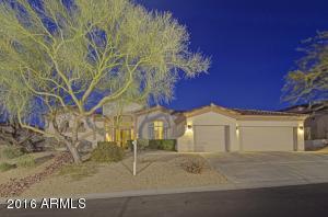11068 E Karen Dr, Scottsdale, AZ
