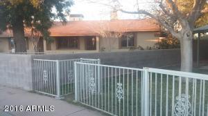 4802 W Monte Vista Rd, Phoenix, AZ