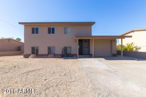 2808 N 48th Ln, Phoenix, AZ