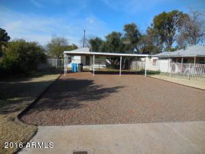 2626 N 30 Pl, Phoenix, AZ
