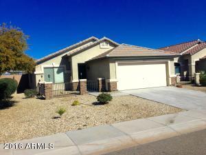 25780 W Kendall St, Buckeye, AZ