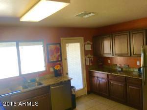 25780 W Kendall St, Buckeye AZ 85326