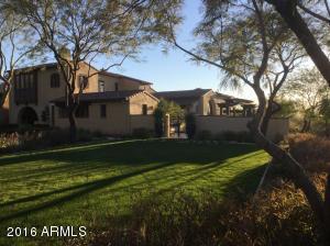 20244 N 101st Way, Scottsdale, AZ