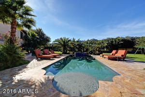 6701 E San Juan Ave, Paradise Valley, AZ