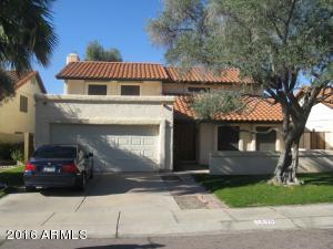 Loans near  N El Camino Dr, Tempe AZ