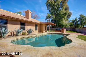 533 E Terrace Ave, Gilbert, AZ