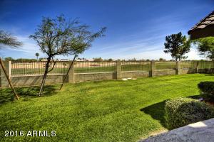 2801 N Litchfield Rd #APT 78, Goodyear, AZ