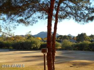 4303 E Cactus Rd #APT 227, Phoenix, AZ