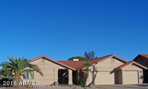 2561 Leisure World, Mesa, AZ