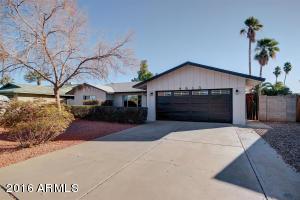 4613 S Rita Ln, Tempe, AZ
