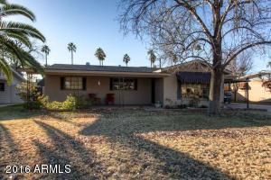 4220 N 35th St, Phoenix AZ 85018