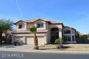 Loans near  S Colleen St, Mesa AZ
