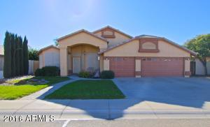 12753 W Roanoke Ave, Avondale, AZ