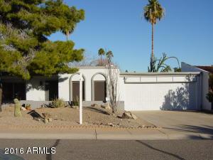 161 E Bahia Ln, Litchfield Park, AZ