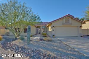 935 E Citation Ln, Tempe AZ 85284