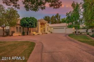Loans near  S College Ln, Tempe AZ