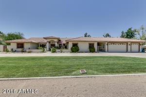 5348 N 106th Ave, Glendale, AZ