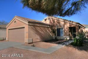 12310 W Dreyfus Dr, El Mirage, AZ