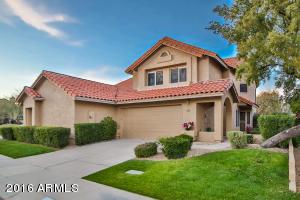 9262 E Davenport Dr, Scottsdale, AZ