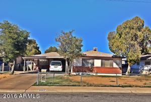 5012 W Tuckey Ln, Glendale AZ 85301