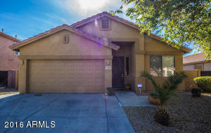 7235 W Kings Ave, Peoria, AZ