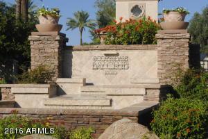 10080 E Mountainview Lake Dr #APT 215, Scottsdale, AZ