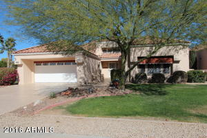 14170 W Desert Glen Dr, Sun City West, AZ
