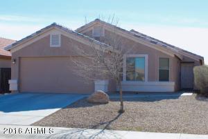 3813 W Santa Cruz Ave, Queen Creek, AZ