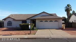 8811 W Peck Dr, Glendale AZ 85305
