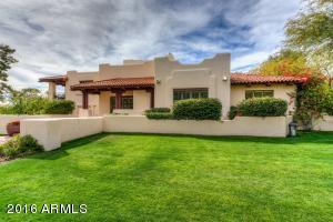 5216 N 45th Pl, Phoenix AZ 85018