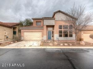 9546 E Flint Dr, Gold Canyon, AZ