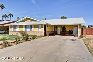 5408 W Becker Ln, Glendale AZ 85304